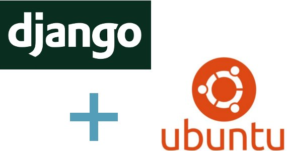 How to setup Django in Ubuntu 12 04 – Lamosty com