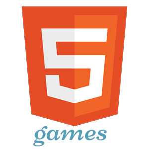 html5_games