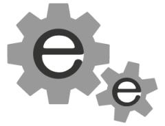 easyengine logo