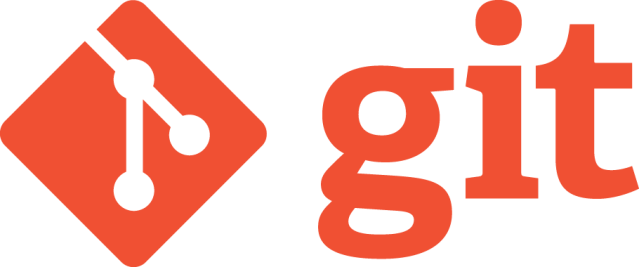 Git-Logo-1788C